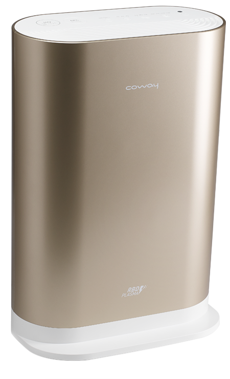 Coway Inception Ionised Alkaline Water Amp Clean Water