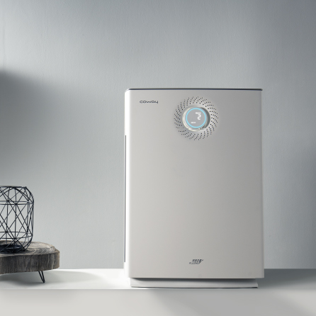 Coway Lombok 3 - Home Air Purifier
