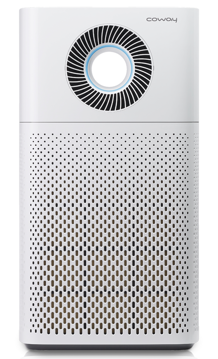 Coway Storm Ultimate Air Cleaner For Home Hepa Filter