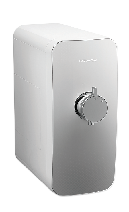 Coway Ferry Affordable Water Purifier Malaysia Ro Filter