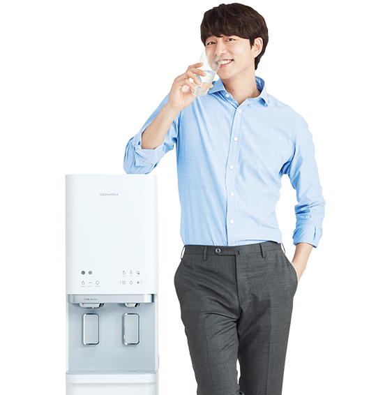 Coway Malaysia Water Purifier/Filter Products
