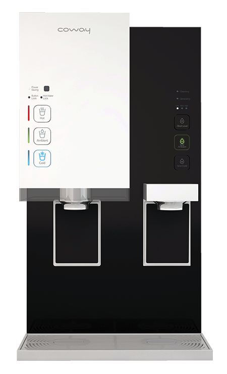 Water Purifiers Hot Amp Cold Filtered Water Dispenser
