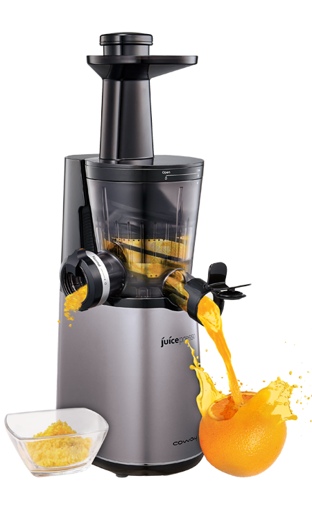 Coway Slow Juicer Fiyat : Coway Prism Juicepresso: Slow Juicer for Fruits & vegetables Malaysia