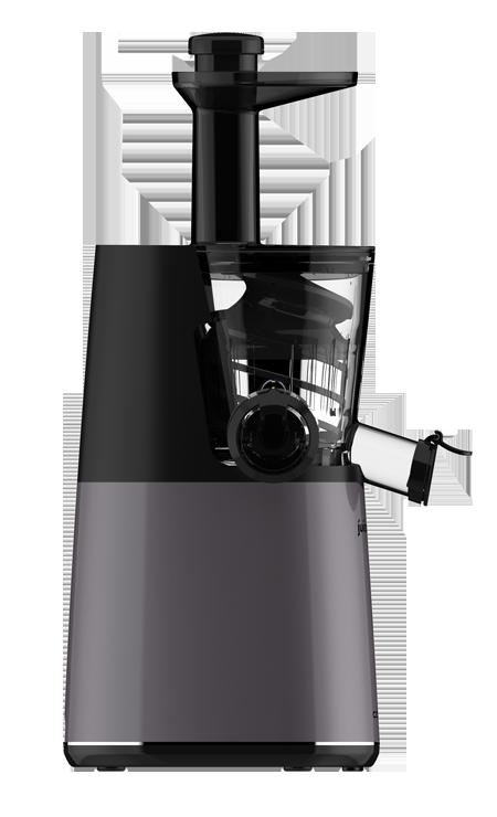 Coway Prism Slider3