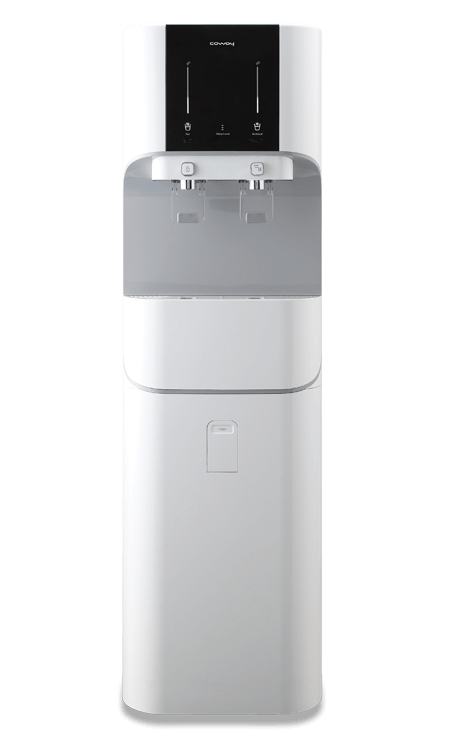 Coway Core Large Capacity Water Filter Slider3