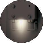 Coway Villaem Mood Lamp