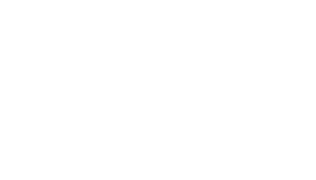 Grand Prize - Premium Coway Products and Branded Hair Appliance