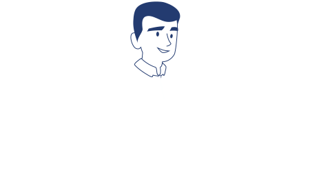 Step 1 - Find an authorised sales agent near you
