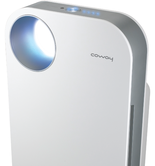 Coway Malaysia Air Purifier Products