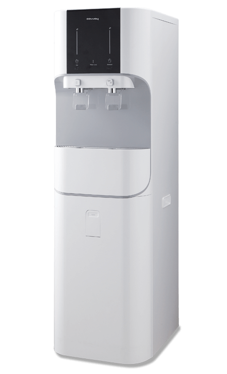 Coway Core Large Capacity Water Filter Malaysia Ro