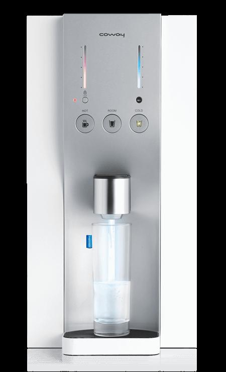 Coway Villaem Best Water Purifier In Malaysia Ro
